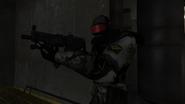 F.E.A.R. Enemies - Replica Recon Soldier (21)