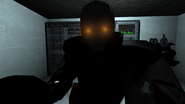 F.E.A.R. Enemies - Replica Elite Soldiers (2)