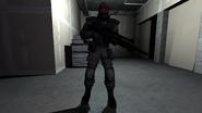 F.E.A.R. Enemies - Replica Fatigues Soldier (15)