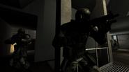 F.E.A.R. Enemies - Replica Recon Soldier (11)