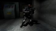 F.E.A.R. Enemies - Replica Fatigues Soldier (22)