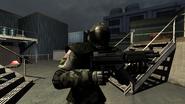 F.E.A.R. Enemies - Replica Recon Soldier (15)