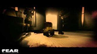 F.E.A.R. 3 Story Arc Trailer-2