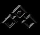 Armacham Technology Corporation