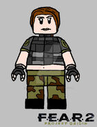 Lego keira stokes by queen of the undead6-d4izogq