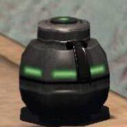 1155501-grenade