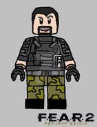 Lego manuel morales by queen of the undead6-d4j2ojq