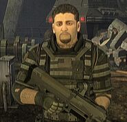 Sgt-M.-Morales