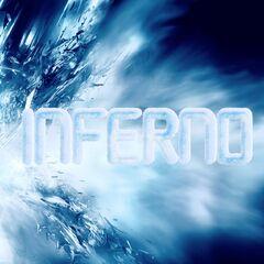 <i>Inferno Season 2 Teaser Poster</i>