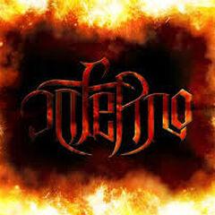 <i>Inferno Season 1 Teaser Poster</i>