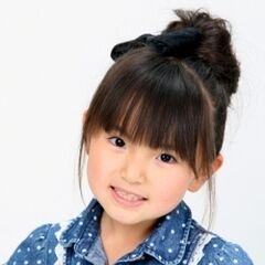 <i>Young Tara</i>