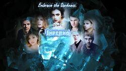 Inferno 1B Poster