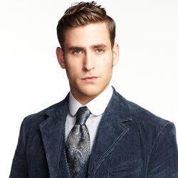 Oliver J-C