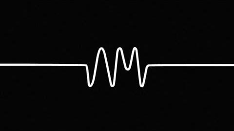 Arctic Monkeys - Do I Wanna Know? (Official Video)-0