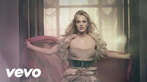 Carrie Underwood - Good Girl-0
