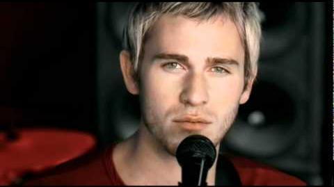 Lifehouse - First Time-0