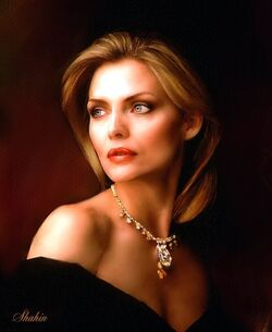Michelle-pfeiffer-4-by-shahin-54294-