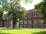 Wood River High School