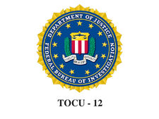 TOCU - 12