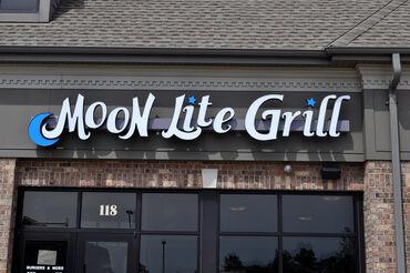 06252015 biz moonlite 02