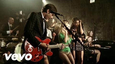 Mark Ronson - Valerie ft. Amy Winehouse-0