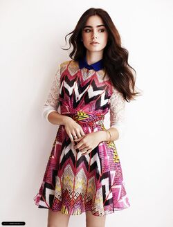 New-outtake-of-Lily-for-Vogue-2012-lily-collins-32393608-781-1024
