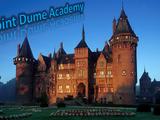 Point Dume Academy