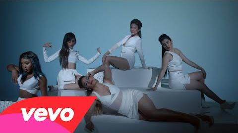 Fifth Harmony - Sledgehammer