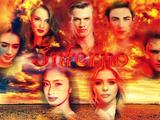 Inferno (Season 1)