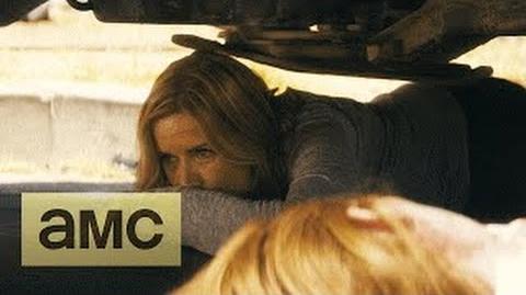 Sneak Peek Episode 104 FEAR THE WALKING DEAD Not Fade Away AMC