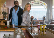 Fear-the-walking-dead-episode-209-madison-dickens-2-935