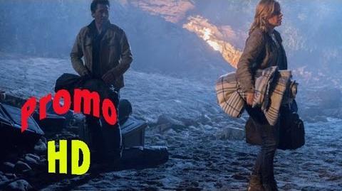 Fear the Walking Dead Season 2 Episode 3 Promo