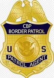 Borderpatroltwo