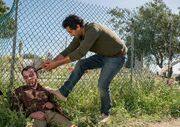 Fear-the-walking-dead-episode-207-travis-curtis-2-935