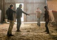 Fear-the-walking-dead-episode-210-travis-curtis-4-935