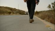 Serpiente-road
