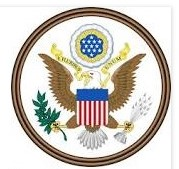 Sealoftheunitedstates