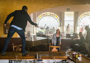 Fear-the-walking-dead-episode-209-madison-dickens-935