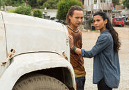 Fear-the-walking-dead-episode-214-nick-dillane-935