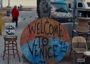 Venicebeach