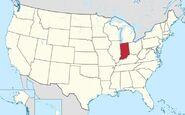 Indiana