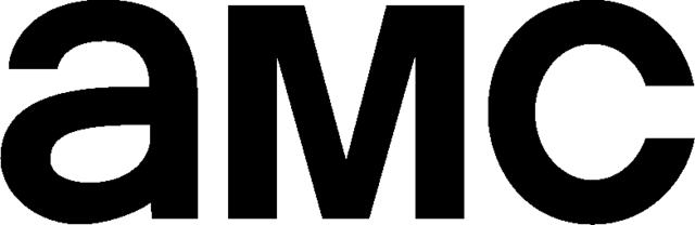 File:AMC logo 2013.png