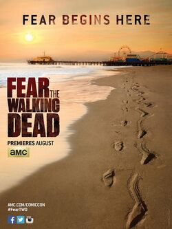 Fear-walking-dead-comic-con-poster