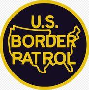 Borderpatrol