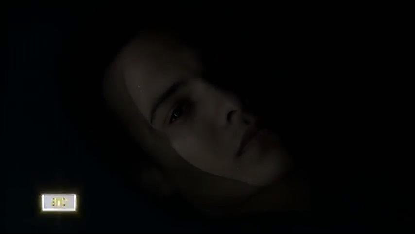 Fear The Walking Dead Season 2 UK Teaser – Madison