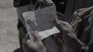 Camino-map-2