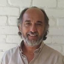 Luis John Soria