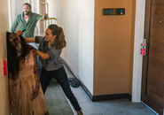Fear-the-walking-dead-episode-211-alicia-debnam-carey-935