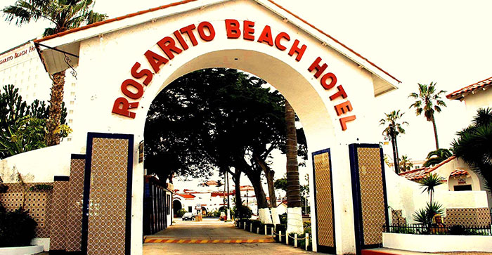 Image Rosarito Beach Hotel Jpg Fear The Walking Dead Wiki