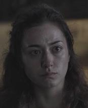 Season 5 Janis